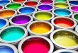 کارخانه تولید کربنات کلسیم جهت مصرف در صنعت رنگ