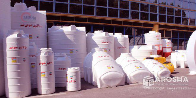 کربنات کلسیم مخصوص تولید مخازن و بطری های پلیمری توسط گروه کارخانجات آروشا به بازار مصرف داخلی و خارج ارائه می گردد. جهت سفارش کربنات کلسیم مورد نیاز خود با مشاوران فروش مجموعه ما تماس حاصل فرمائید . کربنات کلسیم مخصوص تولید مخازن و بطری های پلیمری رشد ترک محیطی مهمترین دلیل ایجاد نقیصه در بسیاری از ظروف تولید شده با استفاده از پلی اتیلن سنگین و به روش قالبگیری دمشی است. کربنات کلسیم میتواند به صورت چشمگیری مقاومت در برابر رشد ترک محیطی در این گونه کاربردها راافزایش دهد. عوامل شیمیایی، از طریق نفوذ، می توانند رشد ترک در شرایط اعمال بار مکانیکی را تسریع کنند. حضور کربناتکلسیم و تاثیرات آن بر روی مورفولوژی می تواند مسیر رشد ترک را مسدود و یا آن را طولانی ترکند. و در نتیجه طول عمر قطعه پیشاز ایجاد نقیصه را افزایش دهد. بهبود ایجاد شده در حضور کربنات کلسیم با کاهش اندازه ذرات آن در مقایسه با کربنات کلسیم دارای ذرات درشت تر بسیار چشمگیر می باشد. کاهش چرخه تولید مخازن و بطری ها با استفاده از کربنات کلسیم آروشا ضریب هدایت حرارتی کربنات کلسیم بالاتر از پلیمرها است. افزایش ۱ %ازکربنات کلسیم آروشا موجب افزایش حدود ۱% ی درسرعت تولید هر قطعه از طریق کاهش زمان لازم برای خنک کاری می شود. در درصدهای بالاتر کربنات کلسیم ، کاهش زمان تولیدبه ازای هر ۱ %افزایش این ماده معدنی ، می تواند تا ۲ %باشد. مقاومت در برابر ضربه و رها کردن از ارتفاع با وجود کاهش ضخامت جداره در بطری های حاوی کربنات کلسیم، مقاومت در برابر ضربهناشی از رها کردن بطری از ارتفاع مشخص، در بطری های حاوی کربنات کلسیم تقریبا برابر با بطری های تولید شده با پلی اتیلن خالصاست. مزایای کربنات کلسیم آروشا استفاده از کربنات کلسیم کارخانجات آروشا می تواند موجبکاهش زمان تولید، کاهش مصرف انرژی، کاهش قیمت تمام شده و نیز بهبود قابل توجه برخی خواص محصول نظیر مقاومت در برابررشد ترک گردد، درحالی که سایر خواص افت محسوسی نخواهند داشت. نحوه سفارش پودر کربنات کلسیم جهت سفارش و خرید انواع پودر سنگ و کربنات کلسیم مورد نیاز، بامشاوران فروشگروهبازرگانی آروشاتماس حاصل فرمائید . گروه بازرگانی آروشا قم -بزرگراه قم به سلفچگان- نرسیده به مرکز معاینه فنی مشاور فروش : مهندس رحیمی راه های ارتباطی: شماره موبایل:۰۹۱۲۷۵۱۶۷۵۹ شماره موبایل:۰۹۱۹۰۵۰۴۵۰۴ کانال ت