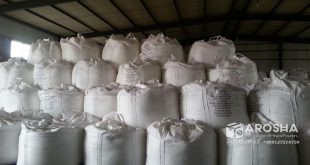خرید پودر سنگ جوشقان سیمان شسته (3)
