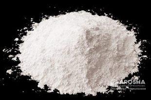 عرضه مستقیم پودر میکرونیزه تالک سفید با قیمت مناسب